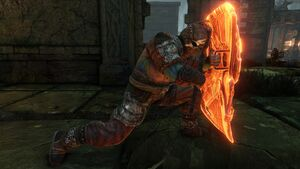 Nosgoth-Vanguard-Ability-ShieldCharge