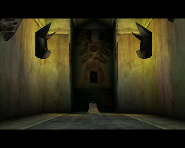 File:SR1-SilencedCathedral-Cutscene-Cathy18-LedgeReveal-01.png