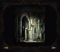 Defiance-BonusMaterial-EnvironmentArt-VampireCitadel-08