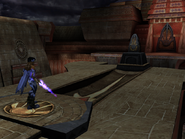 SR2-AirForge-EngravedStone-Wide-Active