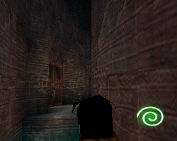 File:SR1-SilencedCathedral-Cathy3-Corridor-Material.png