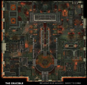 Nosgoth-Map-Crucible-Overhead