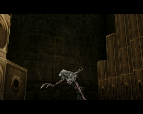 File:SR1-SilencedCathedral-Cutscene-Cathy38-Sounding Pipes-Open-11.png
