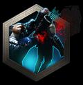 Nosgoth-Reaver-Icon-Execution-Disembowel