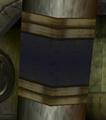 SR1-Pillars-Symbols-Energy