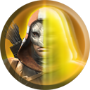 File:Nosgoth-Icon-Ability-Scout-Camouflage.png