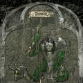 Texture-Mural-SarafanStronghold-EraB-InquisitorTurel