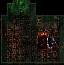 BO1-Kain's Mausoleum Tomb