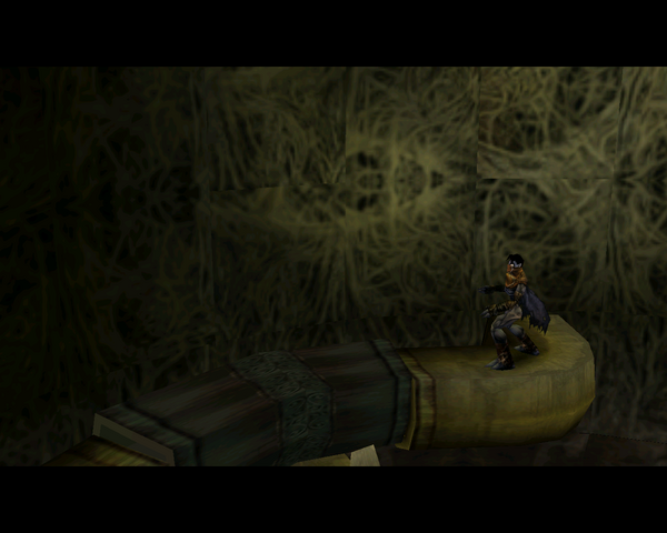 File:SR1-SilencedCathedral-Cutscene-Cathy33-PipeA-03.png