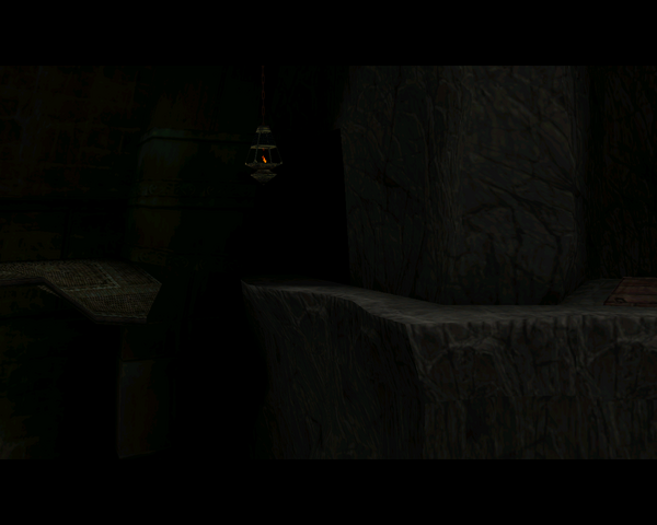 File:SR1-SilencedCathedral-Cutscene-Cathy8-Entrance-09.png