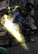 Def-LightReaver-Side