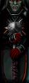 BO1-Icon-Equipment-Mace-IronArmor