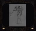 Defiance-BonusMaterial-EnemyArt-Concepts-08-VampireGuardian