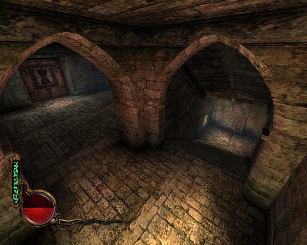 File:Defiance-Stronghold-Staircase-Upper.png