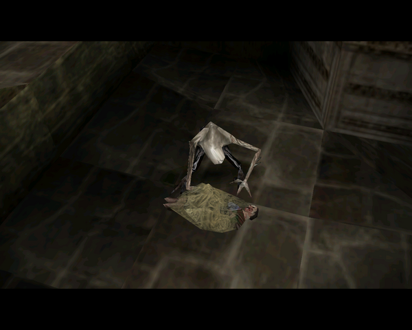 File:SR1-SilencedCathedral-Cutscene-Cathy6-ZephonimCocoon-06.png