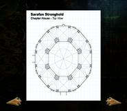 SR2-BonusMaterial-EnvironmentArt-SarafanStronghold-03