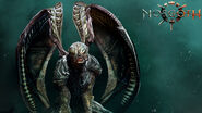 Nosgoth-Website-Media-Wallpaper-Sentinel-16x9