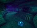 SR2-AirForge-DarkPath-Spectral.PNG