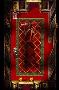 BO1-Vor Mansion Mural
