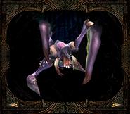 Defiance-BonusMaterial-EnemyArt-Renders-16-DreadnaughtArchon