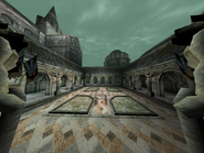 SR2-Stronghold-Courtyard-EastWall-Material-EraC