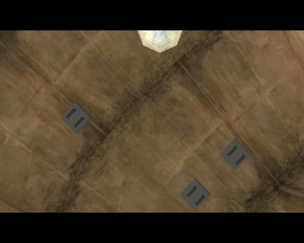 File:SR1-SilencedCathedral-Cutscene-Cathy19-SmashD-02.png