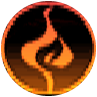 SR1-Icon-Glyph-Fire