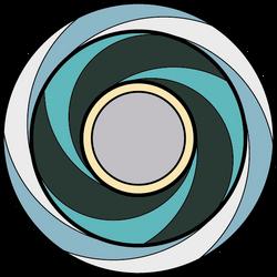 MP-ActivityMap-Spirit