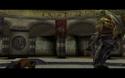 SR1-Cutscene-Chapter-4-B-KainDefeat-016