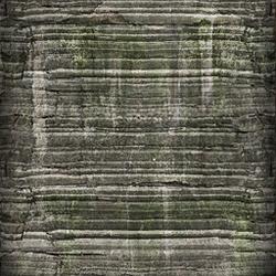 SR2-Texture-DF-ClimbableWall