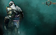 Nosgoth-Website-Media-Wallpaper-Tyrant-16x10