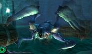 Defiance-Enemies-DreadnaughtArchon