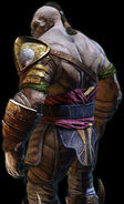 Nosgoth-Character-Tyrant-Pose-Plain