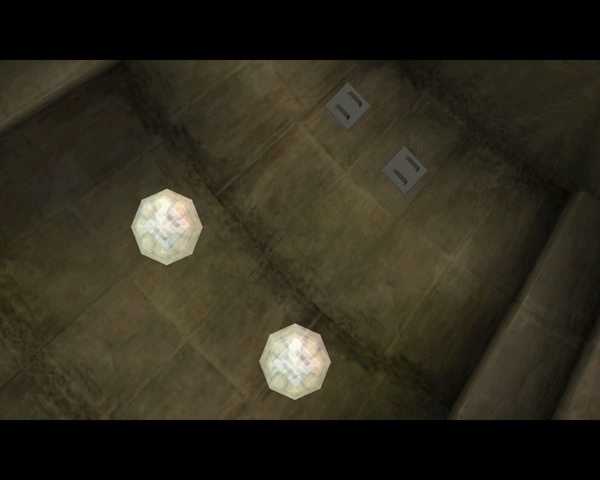 File:SR1-SilencedCathedral-Cutscene-Cathy19-SmashC-01.png
