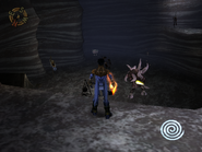SR2-BlackDemon-Fireball