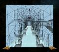 SR2-BonusMaterial-EnvironmentArt-JanosAudronRetreat-08