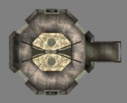 SR1-Map-Stone15