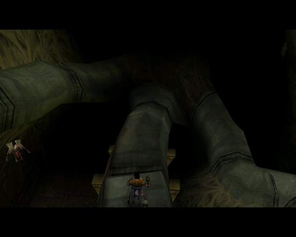 File:SR1-SilencedCathedral-Cutscene-Cathy46-Pipe-04.png