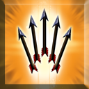File:Nosgoth-Perks-humans ammoincrease.png