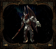 Defiance-BonusMaterial-EnemyArt-Renders-12-GuardianConstruct