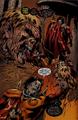 SR1-comic-pg10