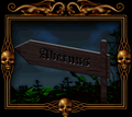 BO1-Render-Signpost-Avernus-West