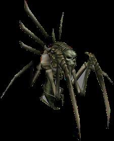 BO2-Promotional-Site-Creatures-LesserDemon