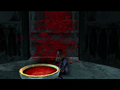 SR2-BloodstoneBridge-Activate3.png