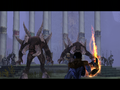 Thumbnail for version as of 20:32, March 23, 2014