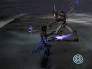 SR2-LightningDemon-Sideswipe
