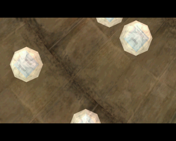 File:SR1-SilencedCathedral-Cutscene-Cathy19-SmashA-02.png