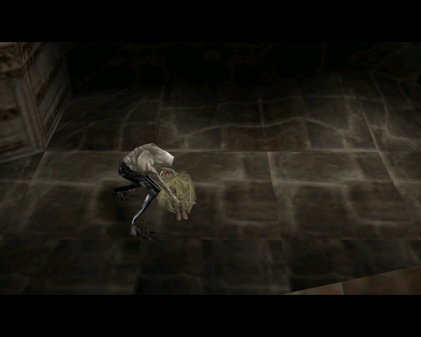 File:SR1-SilencedCathedral-Cutscene-Cathy6-ZephonimCocoon-03.png