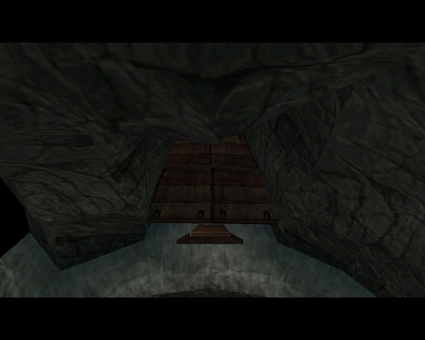 File:SR1-SilencedCathedral-Cutscene-Cathy8-Stopper-02.png