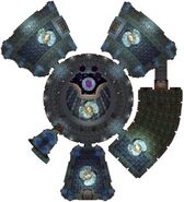 Defiance-Prima-Map-Citadel-WaterForge-Lower